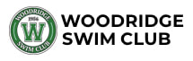 Woodridge Swim Club